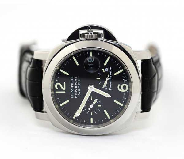 Panerai Luminor Marina Power Reserve 44mm Watch