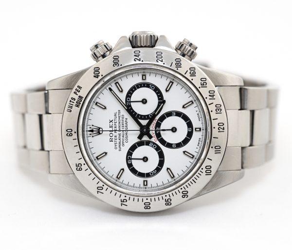 Rolex Daytona Cosmograph Watch