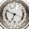 Breguet Marine Hora Mundi 24 Time Zones Watch