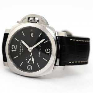 Panerai Luminor 1950 3 Days GMT 44mm Watch