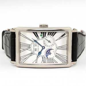 Roger Dubuis Much More Perpetual Calendar Watch