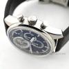 Zenith El Primero Automatic Tourbillon Chronograph Watch