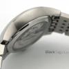 Omega De Ville Co-Axial Chronometer Watch