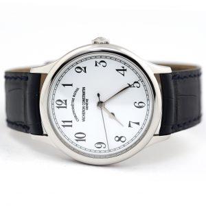 Vacheron Constantin Historique Chronometer Royal Watch