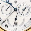 Breguet Classique Alarm Reveil du Tsar Yellow Gold Watch