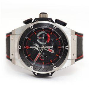 Hublot King Power F1 Chronograph Watch