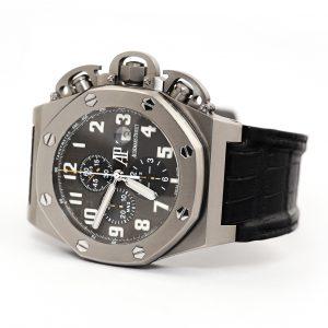 Audemars Piguet Royal Oak Offshore Chronograph T3 Watch