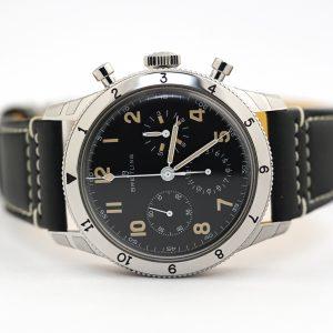 Breitling AVI 1953 EDITION Watch