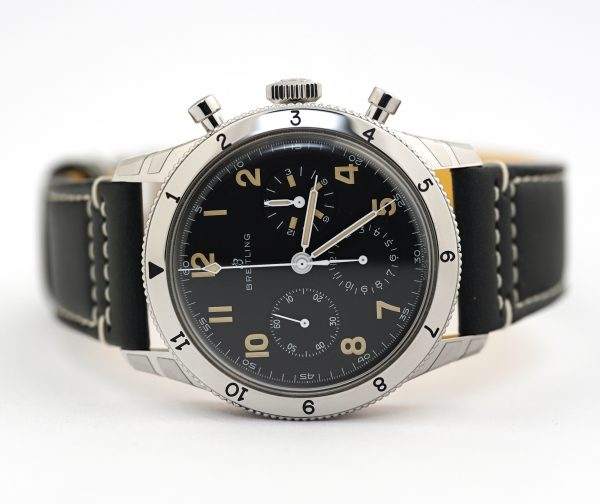 Breitling AVI 1953 EDITION Watch