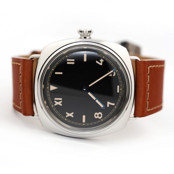 Panerai Radiomir 1936 California Dial Watch