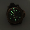 Panerai Luminor Submersible 1950 3 Days Power Reserve Bronzo